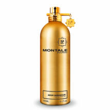 Montale Paris - Aoud Damascus (100ml) - EDP