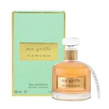 Carven - Ma Griffe (50ml) - EDP