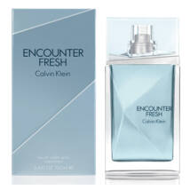 Calvin Klein - Encounter Fresh (100ml) - EDT
