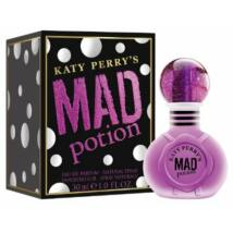 Katy Perry - Katy Perry´s Mad Potion (30ml) - EDP
