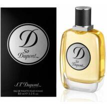 Dupont - So Dupont (50ml) - EDT