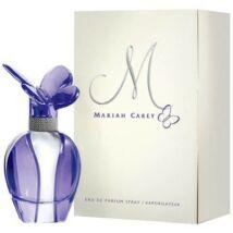 Mariah Carey - M (30ml) Teszter - EDP