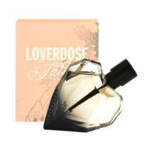 Diesel - Loverdose Tattoo (50ml) - EDT