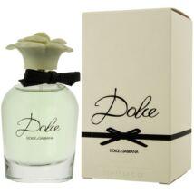 Dolce & Gabbana - Dolce (50ml) - EDP